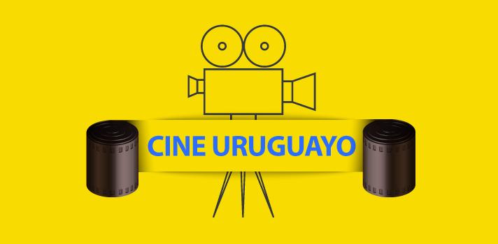 """<p>Con más de un siglo de historia y al menos 120 producciones de largometrajes de los más variados géneros, e<strong>l cine uruguayo ha alcanzado el reconocimiento internacional y los elogios de la crítica</strong>. Algunas de estas creaciones se destacan por su calidad de imagen, guiones y música, formando parte del <strong>top 10 de las mejores películas uruguayas</strong>. De estas queremos hablarte hoy.<br/><br/></p><p><strong>Un poco de historia<br/><br/></strong></p><p>El cine nace en Uruguay con la llegada del primer dispositivo cinematográfico, a fines del siglo XIX. <strong>En 1898 se filmó el primer documental</strong> nacional titulado """"Carrera de bicicletas en el velódromo de Arroyo Seco"""". <strong>La primer película llegó en 1919</strong>: """"El pequeño héroe del Arroyo del Oro"""" y marcó un antes y un después en lo que sería la historia del séptimo arte en la nación.<br/><br/></p><p>Hasta la década de los 90 se produjeron varias películas de manera intermitente, debido a la escases de recursos. <strong>Sobre el año 2000 nacieron producciones más ambiciosas</strong>. Estas representaron una buena inversión de dinero y recursos, pero por fin alcanzaron a la cantidad de público esperada. Algunas de las películas más destacadas de la época fueron <strong>""""El dirigible"""", """"El viñedo""""</strong> y la renombrada """"25 Watts"""", que recibió diez premios de diferentes academias de cine.<br/><br/></p><p>Con el cambio de milenio, y una <strong>renovación de los recursos y productores audiovisuales</strong>, el cine uruguayo empezó a hacerse notar a nivel mundial. Llegaron películas como """"En la puta vida"""", """"Aparte"""", """"Whisky"""" y """"Diarios de motocicleta"""", las que conformaron <strong>""""el boom del cine nacional""""</strong>, caracterizado por <strong>mejores condiciones de producción</strong> y una mayor cantidad de espectadores.<br/><br/></p><p><strong>Las</strong><strong>10 películas uruguayas más destacadas de los últimos años</strong>:<br/><br/><br/><strong>1-</strong> <strong>2"""