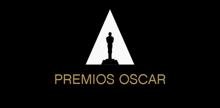 Los mejores (o peores) momentos de los Oscar 2017