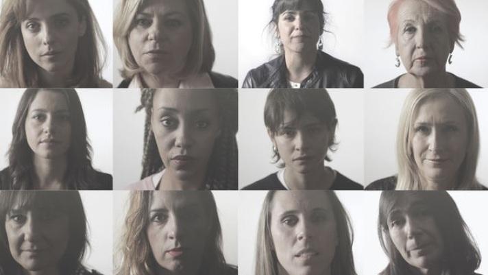'A mí también me ha pasado', la nueva campaña contra el machismo cotidiano