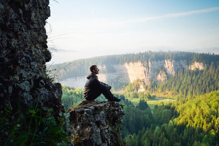 Mindfulness: qué es y cómo cambiará tu vida