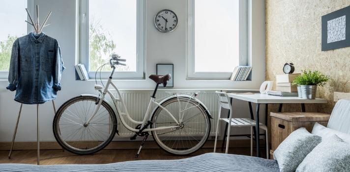7 tips para tener un estilo de vida minimalista