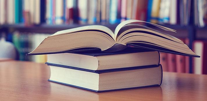 10 motivos por los que debes leer Rendición, la historia Premio Alfaguara de Novela 2017