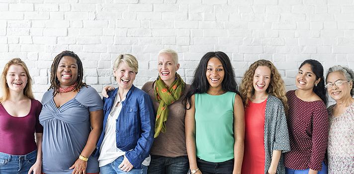 Como universitárias podem empreender na opinião de mulheres de sucesso