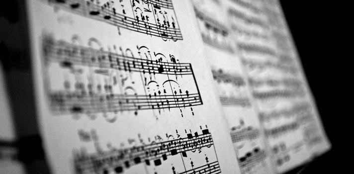 Música clásica: estudio demuestra que activa genes vinculados a la actividad cerebral