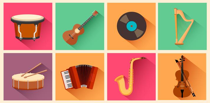 Becas de máster para músicos de la Fundación Carolina.
