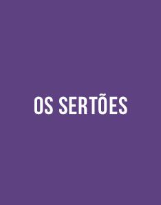 Livro grátis - Os Sertões, Euclides da Cunha
