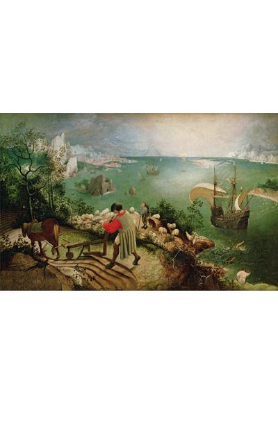 paisagem-com-a-queda-de-icaro-pieter-bruegel