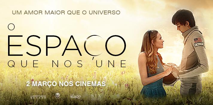 Passatempo Universia Big Picture Films O Espaço Que Nos Une