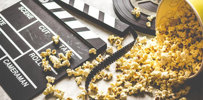Las mejores películas protagonizadas por mujeres científicas