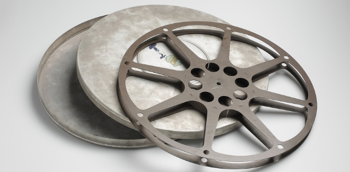 Las 10 películas modernas rodadas en blanco y negro que no te puedes perder