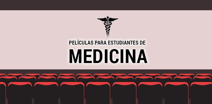 El vínculo entre médicos y pacientes ha sido retratado en muchísimos films