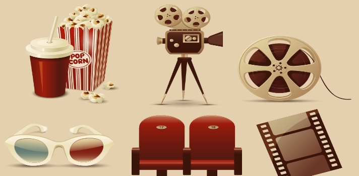 """<p>La industria de la pantalla grande crece cada día con las producciones cinematográficas que año a año se estrenan en el cine.Hoy en día, podemos disfrutar de numerosas películas gracias a plataformas como Netflix o las diferentes páginas web que alojan infinidades de títulos.</p><p>En las diferentes categorías se encuentra una que es la preferida de muchos usuarios: <strong>Películas educativas</strong>. Son aquellas que relatan la vida de los docentes, de los estudiantes o del día a día en un centro educativo. Muchas esconden algunos secretos para aprender a <strong>sobrellavar la cotidianeidad académica</strong> pero otras nos dejan <strong>enseñanzas que cambiarán nuestra forma de encarar estas situaciones</strong>.</p><p>Hoy te presentamos una lista de películas muy conocidas que seguro ya viste, pero si no has tenido la oportunidad de disfrutarlas, es el momento para hacerlo. ¡Prepara tus palomitas de maíz y ponte cómodo para disfrutar el buen cine!</p><p><strong>#1 La ola</strong></p><p>Es una película alemana basada en hechos reales. Relata la historia de una clase en la que se debían explicar los beneficios de la democracia. Un profesor que debe explicar qué es una autocracia decide realizar un experimento que acabará trágicamente.</p><div><iframe width=560 height=315 style=display: block; margin-left: auto; margin-right: auto; src=https://www.youtube.com/embed/UBqAfswaAvM frameborder=0 allowfullscreen=allowfullscreen></iframe></div><p></p><p><strong>#2 Las ventajas de ser invisible</strong></p><p>Charlie es un chico muy tímido e """"invisible"""" para muchas personas. En sus momentos de soledad (casi siempre) escribe una serie de cartas a un personaje desconocido al que denomina """"querido amigo"""", sobre asuntos relacionados con la amistad, los conflictos familiares, el sexo y las drogas. El protagonista deberá afrontar situaciones embarazosas mientras intenta encontrar un grupo de amigos, pero un trauma del pasado aparece recurrentemente.</p><div><iframe width=5"""