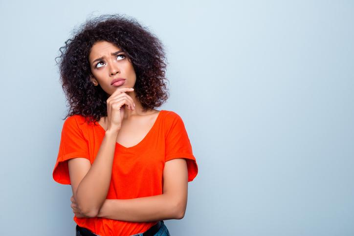 Pensamento crítico: saiba o que é e como desenvolver