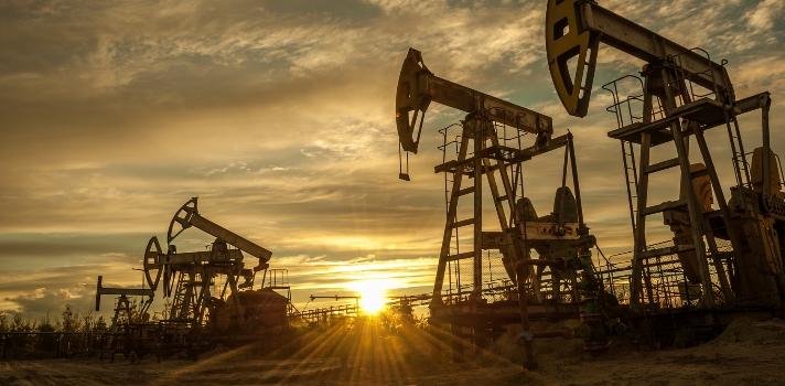 Historia y situación actual del petróleo en México