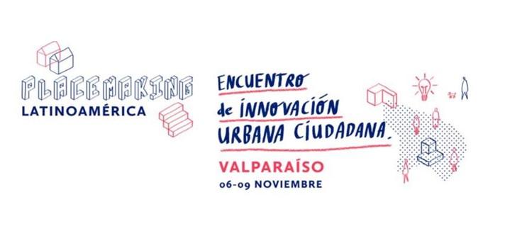 El encuentro se llevará a cabo del 6 al 9 de noviembre