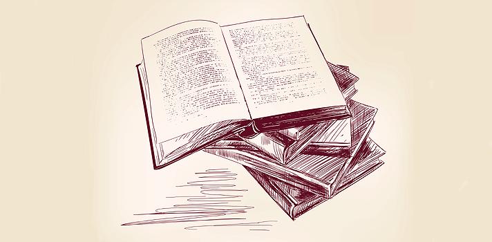<p>Para comemorar o <strong>Dia do Poeta</strong> (20), a <strong> Universia Brasil </strong> selecionou 10 poesias imperdíveis que faz muito sucesso dentro do universo literário. Dentre a seleção de clássicos, você poderá ler Drummond, Cecília Meirelles, Paulo Leminski, Cora Coralina e Fernando Pessoa, entre outros. Aproveite a data e aumente sua bagagem cultural. Confira:<strong><br/></strong></p><p></p><p><span style=color: #333333;><strong>Veja também:</strong></span><br/><a style=color: #ff0000; text-decoration: none; text-weight: bold; title=Resumo Fuvest 2016: Sentimento do Mundo, de Carlos Drummond de Andrade - Poemas href=https://noticias.universia.com.br/cultura/noticia/2015/08/04/1129362/resumo-fuvest-2016-sentimento-mun do-carlos-drummond-andrade-poemas.html>» <strong>Resumo Fuvest 2016: Sentimento do Mundo, de Carlos Drummond de Andrade - Poemas</strong></a><br/><a style=color: #ff0000; text-decoration: none; text-weight: bold; title=Inspire-se com 5 famosos poemas de Cora Coralina href=https://noticias.universia.com.br/cultura/noticia/2015/04/10/1123099/inspire-5-famosos-poemas-cora-coralina.html>» <strong>Inspire-se com 5 famosos poemas de Cora Coralina</strong></a><br/><a style=color: #ff0000; text-decoration: none; text-weight: bold; title=Todas as notícias de Cultura href=https://noticias.universia.com.br/cultura>» <strong>Todas as notícias de Cultura</strong></a></p><p><strong><br/>1 - Poema de Sete Faces, de Carlos Drummond de Andrade</strong></p><p>Quando nasci, um anjo torto <br/> desses que vivem na sombra<br/> disse: Vai, Carlos! ser gauche na vida.<br/> As casas espiam os homens <br/> que correm atrás de mulheres. <br/> A tarde talvez fosse azul, <br/> não houvesse tantos desejos.<br/> O bonde passa cheio de pernas: <br/> pernas brancas pretas amarelas. <br/> Para que tanta perna, meu Deus, pergunta meu coração. <br/> Porém meus olhos <br/> não perguntam nada.<br/> O homem atrás do bigode <br/> é sério, simples e forte. <br/> Quase não conve