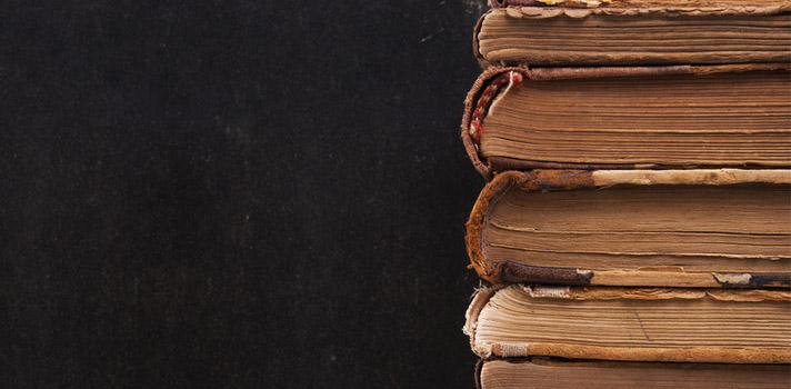 3 libros de José María Eguren que tienes que leer.