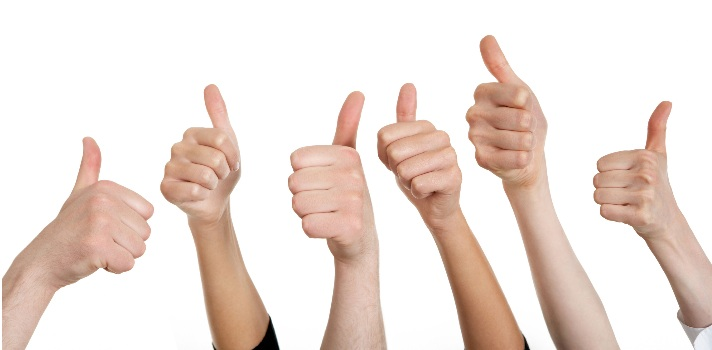 <p style=text-align: justify;>La <strong><a title=OEA href=https://www.oas.org/es/ target=_blank>OEA</a></strong>oferta becas de postgrado entre titulados universitarios para realizar un <strong><a title=Máster en Gestión Empresarial Internacional href=https://www.escuelaempresa.es/gestion-empresarial-internacional.html target=_blank>Máster en Gestión Empresarial Internacional</a></strong>o un <strong><a title=Máster en Comercio Exterior href=https://www.escuelaempresa.es/comercio-exterior.html target=_blank>Máster en Comercio Exterior</a></strong>. La convocatoria oferta 40 plazas que cubren el 40% de los costos de cada máster y los estudios se realizan de manera online en la <strong><a title=Universidad Complutense de Madrid href=https://www.universia.es/universidades/universidad-complutense-madrid/in/10010 target=_blank>Universidad Complutense de Madrid</a></strong>.</p><p style=text-align: justify;></p><p style=text-align: justify;><a style=color: #666565; text-decoration: none; title=¿Buscas becas en Panamá? ¡Ingresa a nuestro portal y entérate de todas las convocatorias vigentes! href=https://becas.universia.com.pa/>» <strong>¿Buscas becas en Panamá? ¡Ingresa a nuestro portal y entérate de todas las convocatorias vigentes!</strong></a></p><p style=text-align: justify;></p><p style=text-align: justify;>El llamado está orientado a quienes cuenten con título de licenciado, ingenieros o arquitectos de grado o diplomados. <strong>El plazo de solicitud para postular vence el 7 de julio de 2015</strong> y la fecha de inicio del programa de estudios es el 19 de octubre de 2015 con una duración de 1 año. <strong>La beca cubrirá un 40% del programa que se realizará de manera online</strong>.</p><p style=text-align: justify;></p><p style=text-align: justify;><strong>Los requisitos para quienes deseen postular son:</strong>primero ser admitidos por la universidad –con una <strong>fecha límite para solicitar admisión hasta el 30 de junio de 2015</strong>-, contar con nacio