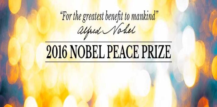 """El <a href=https://noticias.universia.com.ec/cultura/noticia/2015/10/12/1132273/premio-nobel-literatura-2015.html target=_blank>Premio Nobel</a>es el máximo galardón en categorías de <strong>Física, Química, Medicina, Literatura y Paz</strong>. El reconocimiento acaba de celebrar una nueva edición en los pasados días, donde <strong>se conocieron los galardonados con el Nobel en Física, Medicina y Química</strong>. <br/><br/>Conoce a los <strong>ganadores del Premio Nobel 2016 en las categorías de Medicina, Física y Química</strong>, y cuáles han sido los aportes por los que se los premia. <br/><br/><strong><br/>- Premio Nobel de Química 2016<br/></strong><br/>El Premio Nobel de Química 2016 es para tres <strong>científicos que diseñaron máquinas moleculares</strong>, las máquinas más pequeñas del mundo. Según los investigadores éstas servirán para desarrollar nuevos materiales, sensores y nuevos sistemas <br/>de almacenamiento de energía. <br/><br/>Los científicos <strong>Jean-Pierre Sauvage de la Universidad de Estrasburgo</strong> (Francia), <strong>J. Fraser Stoddart de la Universidad de Northwestern</strong> (EEUU) y <strong>Bernard L. Feringa de la Universidad de Groningen</strong> (Holanda) son los ganadores del Premio Nobel de Química 2016 por"""" el diseño y la síntesis de las máquinas moleculares"""", las máquinas más pequeñas del mundo, tal como ha declarado la Real Academia de las Ciencias Sueca. <br/><br/>Para el campo de la química, la investigación de los tres científicos premiados supone una nueva dimensión. Estas máquinas diminutas más pequeñas que el ancho de un cabello humano son moléculas con movimientos controlables que <strong>pueden realizar una tarea cuando se les añade energía y que pueden tener múltiples aplicaciones en la industria, la medicina y los servicios eléctricos</strong>. <br/><br/><br/><strong>- Premio Nobel de Medicina 2016<br/></strong><br/>El <strong>científico japonés Yoshinori Oshumi del Instituto de Tecnología de Tokio</strong> (J"""