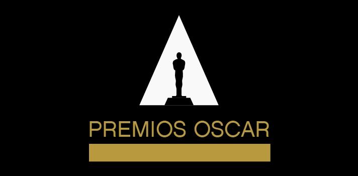 La Psicología revela cómo se puede ganar un Óscar.