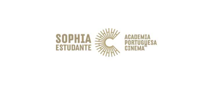 Prémios Sophia Estudante com candidaturas a decorrer até ao fim do mês