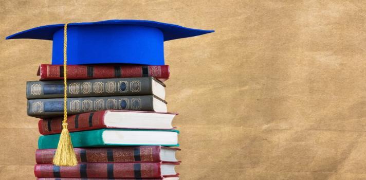 ¿Qué papel desarrollan las Universidades en nuestra sociedad? ¡Participa en la encuesta!