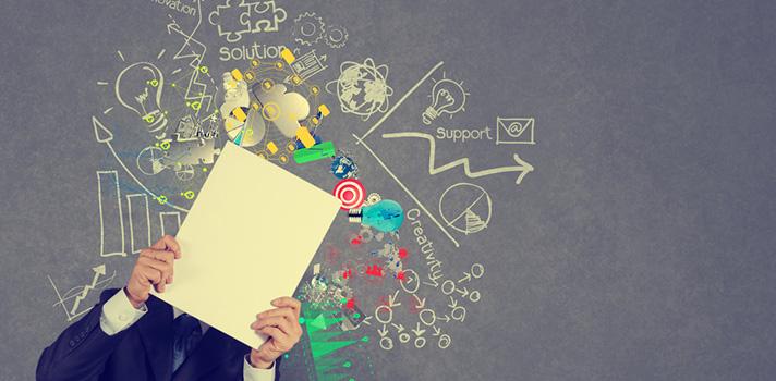 ¿Qué profesiones siguen demandando el marketing offline?