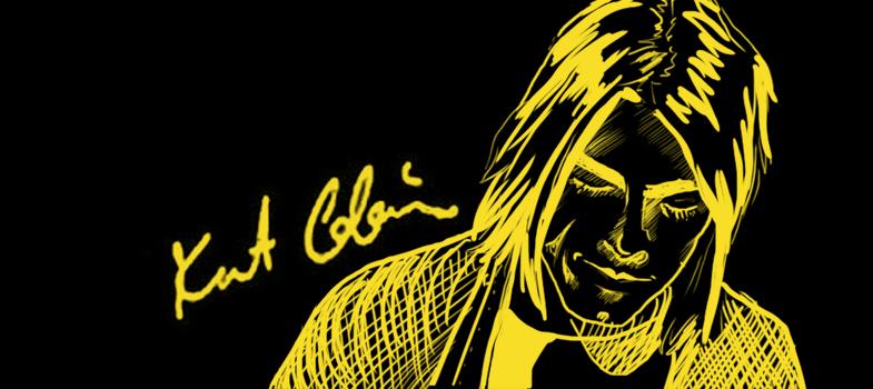 <p>Há 22 anos, no dia 5 de abril de 1994, o vocalista e guitarrista da banda norte-americana Nirvana se despediu de seus fãs, amigos e familiares. <strong>Kurt Cobain</strong>, <strong><a href=https://noticias.universia.com.br/cultura/noticia/2015/07/17/1128477/aprenda-lices-vida-icones-rock-brasileiro.html title=Aprenda lições de vida com ícones do Rock Brasileiro>um dos maiores astros do Rock de todos os tempos</a></strong>, foi encontrado morto em sua própria casa, na cidade de Seatle, nos Estados Unidos. Após o término das investigações, as autoridades concluíram que Cobain foi <strong>vítima de suicídio</strong>.</p><p></p><p><span style=color: #333333;><strong>Você pode ler também:</strong></span><br/><a href=https://noticias.universia.com.br/cultura/noticia/2016/01/11/1135335/3-musicas-david-bowie-precisa-conhecer.html title=3 músicas de David Bowie que você precisa conhecer>» <strong>3 músicas de David Bowie que você precisa conhecer</strong></a><br/><a href=https://noticias.universia.com.br/destaque/noticia/2016/02/11/1136256/lets-talk-expresses-comuns-musicas-ingles.html title=Let's Talk: expressões comuns em músicas em inglês>» <strong>Let's Talk: expressões comuns em músicas em inglês</strong></a><br/><a href=https://noticias.universia.com.br/cultura title=Todas as notícias de Cultura>» <strong>Todas as notícias de Cultura</strong></a></p><p></p><p><strong>A importância do Nirvana e Kurt Cobain para a música</strong><br/><br/> Com seu estilo despojado, guitarras pesadas e a voz rasgada e poderosa de seu vocalista, <strong>Nirvana se consolidou como precursora do Grunge</strong>, estilo musical que surgiu na década de 1990, em Washington, nos EUA, e tinha como referências o Punk Rock, o Heavy Metal, o Hardcore e o Indie. Entre outros expoentes estão as bandas Pearl Jam, Alice in Chains e Soundgarden.</p><p></p><p>Kurt Cobain liderava a banda de garotos vestidos com camisas de flanela quadriculadas, jeans detonados e tênis All Star pretos, peças indispensá