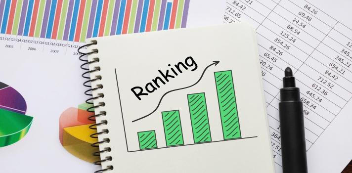 Los rankings universitarios pueden ser muy útiles para elegir Universidad y estudios