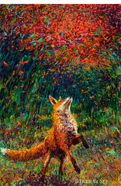 fox-fire-iris-scott