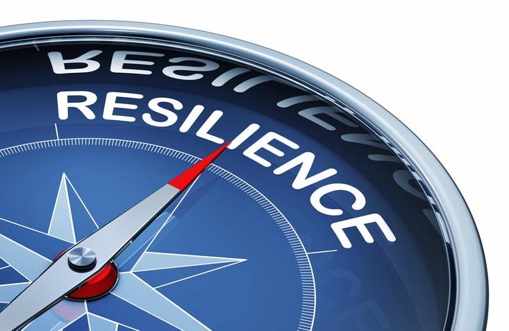 La resiliencia: una cualidad que te ayudará a diferenciarte