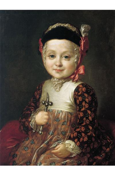 retrato-do-conde-bobrinsky-na-infancia-fyodor-rokotov