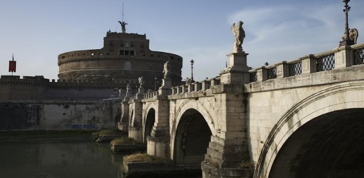 Académicos de la UES viajan a Italia en intercambio de cooperación