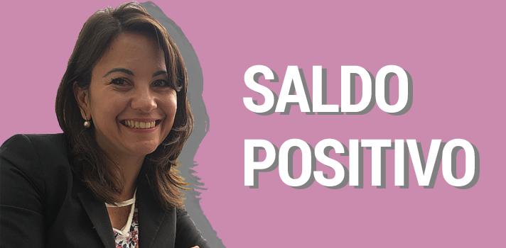 SALDO POSITIVO - Cuidado: conheça armadilhas que nos levam a comprar por impulso