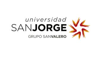 Congreso Internacional de Cultura Digital en la Universidad de San Jorge
