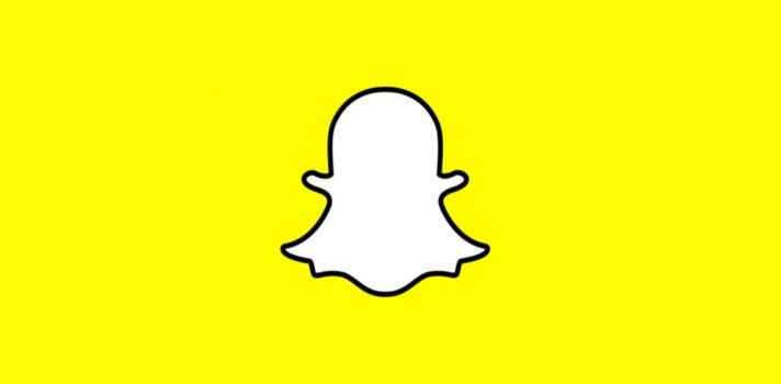 Más de 100 vacantes laborales de empleo en Snapchat te esperan.