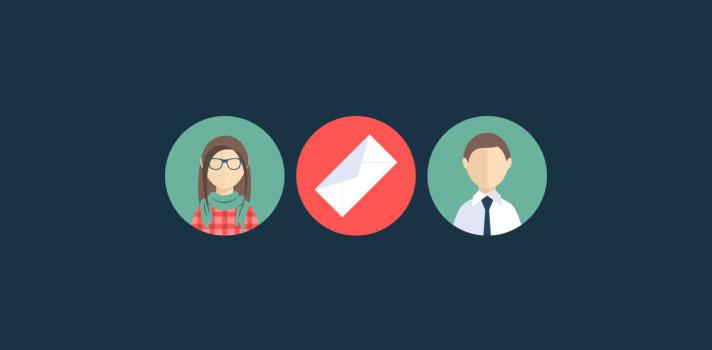 ¿Estás sobrecualificado para el trabajo al que optas? Aprende a adaptar tu currículum