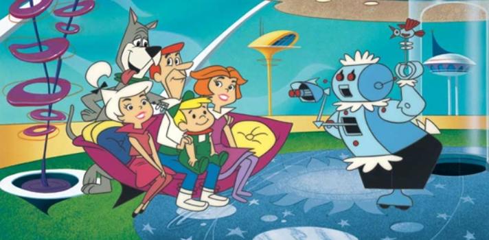 """Determinar si <strong>Los Supersónicos</strong> vienen del pasado o del futuro es difícil, pero desde dónde sea que regresen, sin duda van a ser bienvenidos por todos los corazones nostálgicos que crecieron viendo en Cartoon Network los dibujos de Hanna – Barbera. <br/><br/><div class=help-message><h4>¿Te gustaría estudiar Animación? Descubrí dónde podés hacerlo en Uruguay</h4><a href=https://www.universia.edu.uy/estudios/ort/licenciatura-animacion-videojuegos/st/178953 class=enlaces_med_leads_formacion button01 target=_blank id=ESTUDIOS>Más info</a></div><br/><br/><strong>The Supersónicos</strong> (The Jetsons en su nombre original) es una serie animada creada por William Hanna y Joseph Barbera de <strong>la productora Hanna-Barbera</strong> Productions en el 1962. <strong>Ambientada en el año 2062</strong>, narra la vida de la <strong>familia Sónico</strong>, la cual vive en casas suspendidas en el aire y se transporta en vehículos aéreos. <br/><br/><br/>Luego de algunos intentos frustrados con actores de carne y hueso o animación, <strong>los Supersónicos vuelven </strong>y prometen esta vez ser todo un éxito, ya que llegan<strong> de la mano del estudio Warner Bros</strong> con el director Conrad Vernon, responsable de películas como Shrek 2, Madagascar 3 o La fiesta de las salchichas (película animada para adultos) y el guión de Matt Lieberman. <br/><blockquote style=text-align: center;>En la melodía original de entrada de Los Simpson se parodia el opening de los Supersónicos. Se trata, en realidad, de un homenaje de Matt Groening a las producciones de Hanna – Barbera</blockquote><h2><strong>Argumento de la serie</strong></h2><br/>La trama consiste básicamente en la <strong>descripción de una familia típica de clase media a media alta estadounidense</strong>: tienen autonaves y vacacionan en """"Las Venus"""", en una era donde la tecnología es vista de forma muy positiva y está al servicio de la humanidad. <br/><br/><br/>Súper Sónico –el padre de familia- trabaja en """