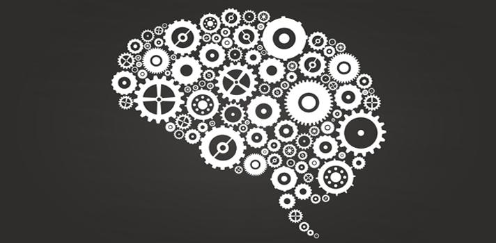 Todos los tipos de inteligencias están siendo afectadas por las tecnologías de la información