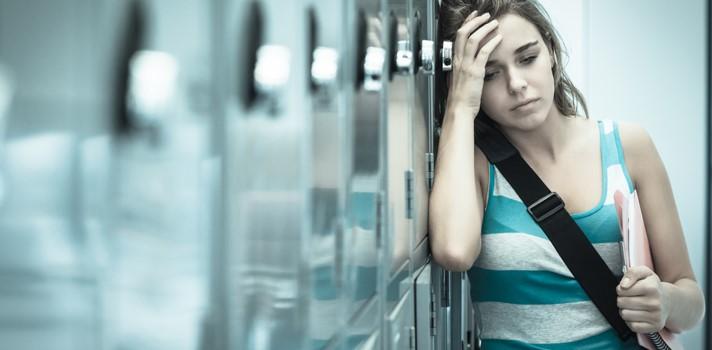 La ansiedad es un mecanismo defensivo ante situaciones de alerta
