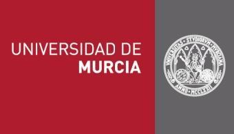 Curso online Especialista Universitario en Gestión Cultural 2.0