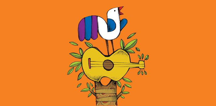 """<p>La <a title=Universidad Nacional de Colombia - Portal de estudios Universia href=https://www.universia.net.co/universidades/universidad-nacional-colombia-bogota/in/11456>Universidad Nacional de Colombia</a>(UNAL) invita a estudiantes, docentes, artistas y al público en general a participar del <strong>Encuentro de Músicas Latinoamericanas de Vanguardia: Música, Transversalidad y Territorio</strong>. La instancia se llevará a cabo del 14 al 26 de septiembre en diversos auditorios de la institución.</p><p></p><p><span style=color: #ff0000;><strong>Lee también</strong></span><br/><a style=color: #666565; text-decoration: none; title=Música clásica: estudio demuestra que activa genes vinculados a la actividad cerebral href=https://noticias.universia.net.co/cultura/noticia/2015/03/17/1121621/musica-clasica-estudio-demuestra-activa-genes-vinculados-actividad-cerebral.html>» <strong>Música clásica: estudio demuestra que activa genes vinculados a la actividad cerebral</strong></a><br/><a style=color: #666565; text-decoration: none; title=96 libros electrónicos para descargar gratis de la biblioteca de la UN href=https://noticias.universia.net.co/educacion/noticia/2015/09/09/1130934/96-libros-electronicos-descargar-gratis-biblioteca.html>» <strong>96 libros electrónicos para descargar gratis de la biblioteca de la UN</strong></a></p><p></p><p>El objetivo de esta semana dedicada a la música es rendir homenaje, discutir y compartir la música del continente americano, producto de la <strong>fusión cultural</strong> del """"nuevo mundo"""".</p><p>La intención es realizar un """"<strong>viaje sonoro</strong>"""" de sur a norte para poder reconocer la música característica de cada región y sus exponentes: """"es necesario volver a dibujar el mapa que permita identificar nuestras fortalezas y nos ayude a reencontrar el camino que propone un destino común en nuestras músicas"""", expresa el<a href=https://facartes.unal.edu.co/encuentro-musica/ target=_blank>comunicado oficial</a> de la UNAL con mo"""