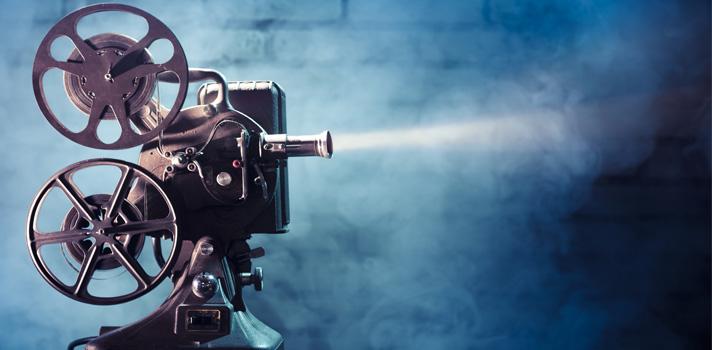 El cine mexicano se ve alrededor del mundo. ¿Cuál es tu producción nacional favorita?