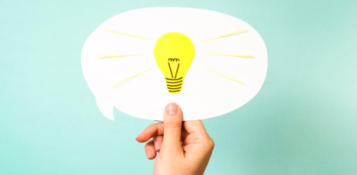 5 utilidades de los listados de empresas en tu etapa universitaria.
