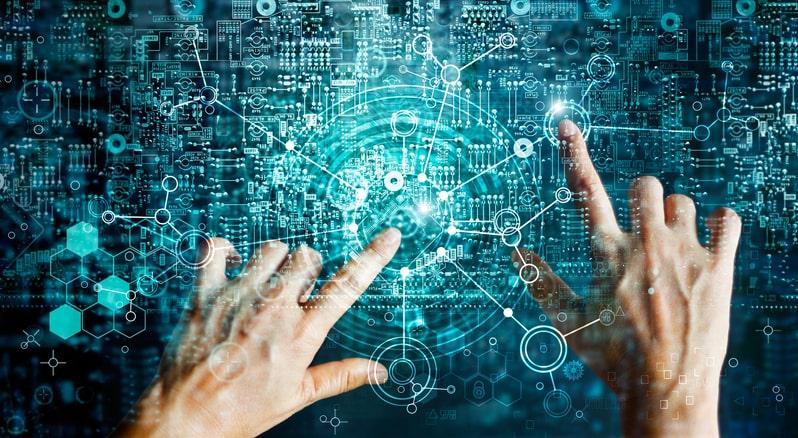A evolução tecnológica não conheceu nunca um avanço tão exponencialmente pronunciado como nos últimos 50 anos.