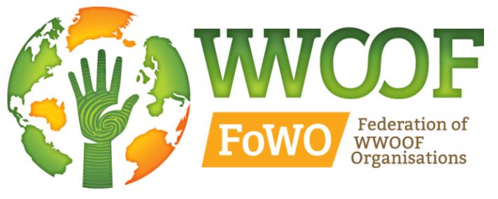 Viaja gratis por todo el mundo gracias al wwoofing