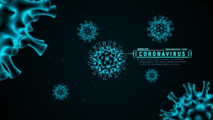 Webinar COVID-19