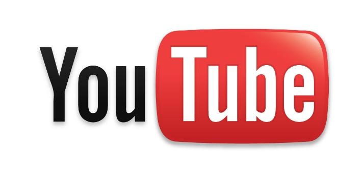¿Sabes cuánto tiempo pasa un usuario de Youtube frente a la pantalla?