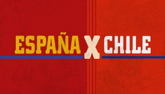 Descubrí 10 curiosidades de España - Chile