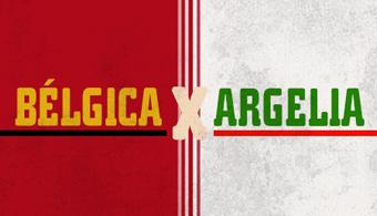 10 curiosidades de Bélgica - Argelia